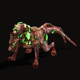 Tainted Hound.png