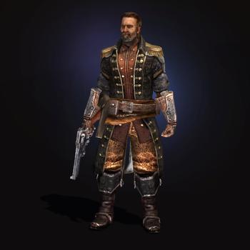 Captain Bourbon.png