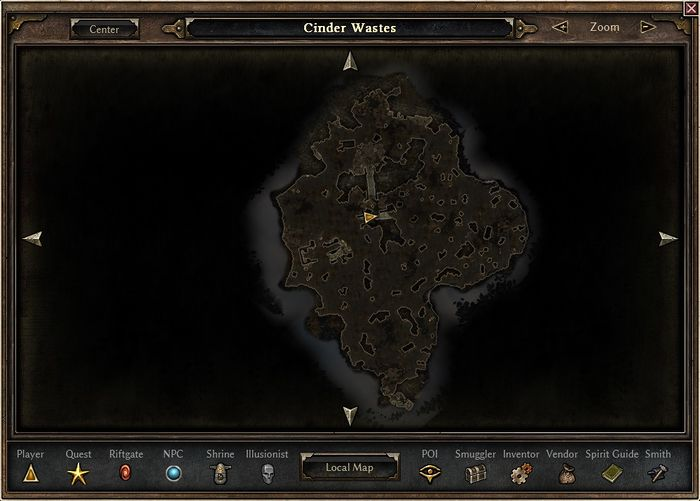 Cinder Wastes Map.jpg