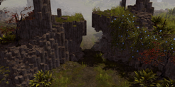 Basalt Crags Icon.png