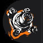 Ram Raider.jpg