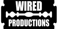Wired Productions.jpg