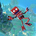 GrowUp screenshot 02 Widescreen 251645.jpg