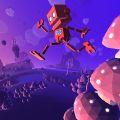 GrowUp screenshot 05 Widescreen 251663.jpg