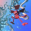 GrowUp screenshot 08 Widescreen 251681.jpg