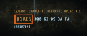 Encrypted Level.png