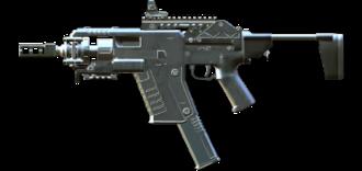 Carbine.png