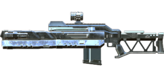 HelRifle.png