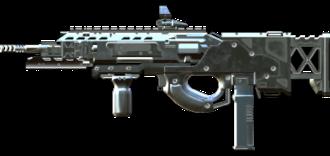 Bullpup Rifle.png