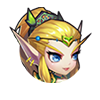 Windrunner Portrait.png