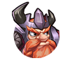 Dwarf King Portrait.png