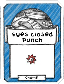 Eyes Closed Punch.png