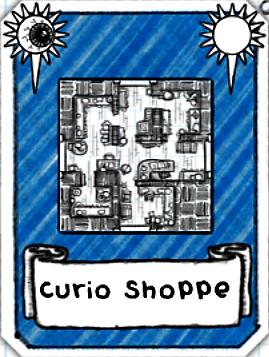 Curio Shoppe.png