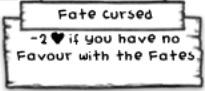 Fate Cursed.jpg