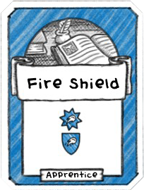 Fire Shield.png
