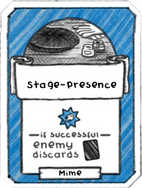 Stage-presence.png