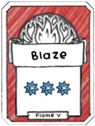 Flame5.jpg