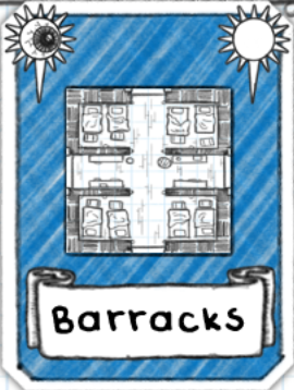 The Barracks.png