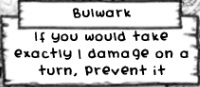 Bulwark.jpg