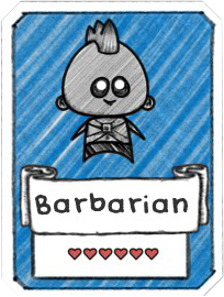 Barbarian Card.png