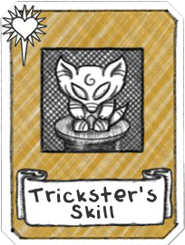 Trickster's Skill.png