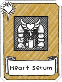 Heart Serum.png