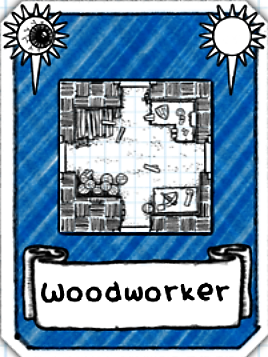 Woodworker.png
