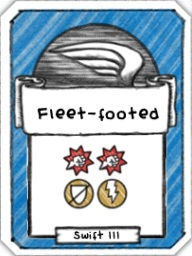 Fleet-footed.jpg