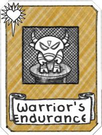 Warrior's Endurance.png