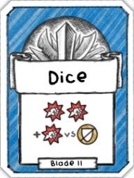 Dice- Level 2