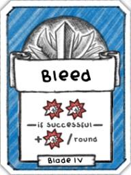 Bleed.jpg