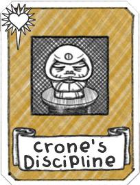 Crone's Discipline.png
