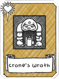 Crone's Wrath.png