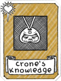 Crone's Knowledge.png