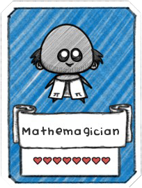 Mathemagician Card.png