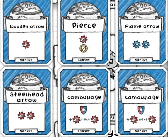Ranger starting cards.jpg