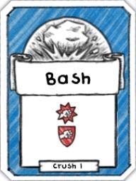 Bash- Level 1