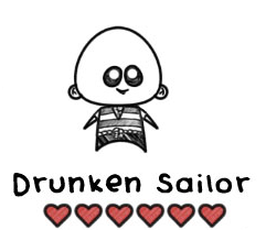 Drunken Sailor tempcard.png