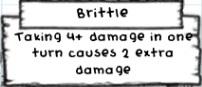 Brittle.jpg