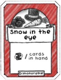 Snowman Unique Dishonorable.jpg