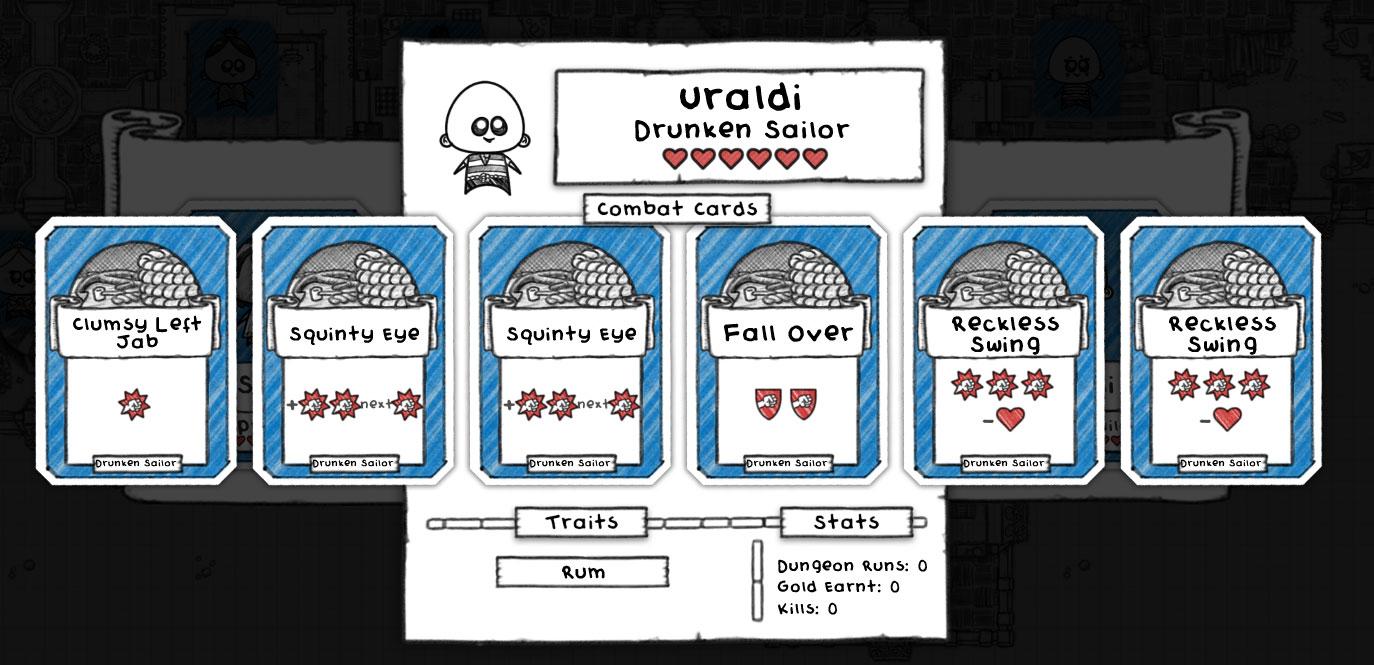 Drunken Sailor Data.jpg