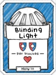 Blinding Light.jpg