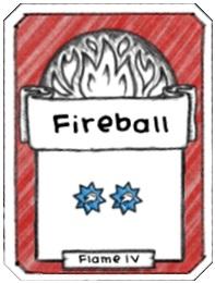 Flame4.jpg