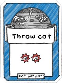 Throw Cat.png
