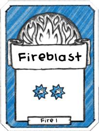 Fireblast.png