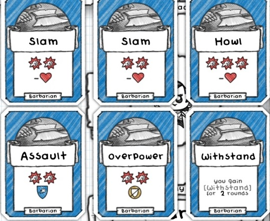 Barbarian starting cards.jpg