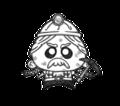 Dwarf Miner.png