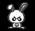 Angry Bunny.png