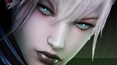 Eve Very Nice.jpg