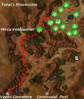 Troubled Lands map.jpg
